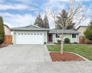 811 96th Ave NE, Lake Stevens image
