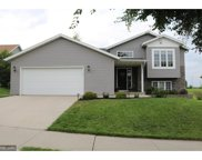 5059 51st Street NW, Rochester image