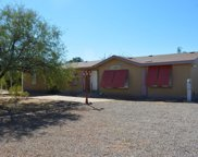 26832 N 204th Place, Wittmann image