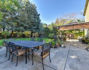 3197  Halyard Way, Elk Grove image
