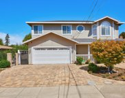 523 Topaz St, Redwood City image