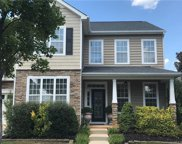 9613  Cheery Meadow Drive, Huntersville image