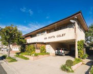 1516 Colby Avenue, Los Angeles image