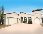 10306 E Silvertree Court, Sun Lakes image