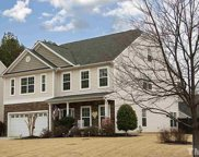 425 Gooseberry Drive, Holly Springs image