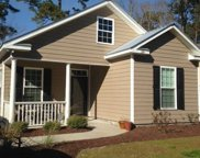 84 Clearwater Drive, Pawleys Island image