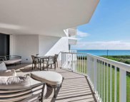 3170 S Ocean Boulevard Unit #301 S, Palm Beach image