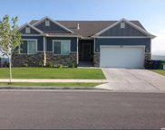 6537 W Haven Maple  Dr, West Jordan image