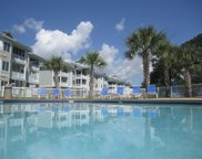 4805 LUSTER LEAF CIRCLE 302 Unit 302, Myrtle Beach image