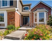 10360 Brookhollow Circle, Highlands Ranch image