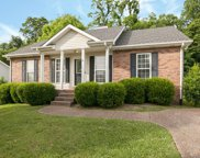4079 Turners Bnd, Goodlettsville image