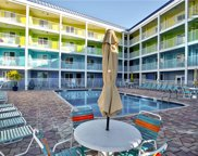 445 S Gulfview Boulevard Unit 322, Clearwater Beach image