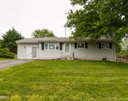 11430 HESSONG BRIDGE ROAD, Thurmont image