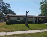 335 Country Club Drive, Oldsmar image