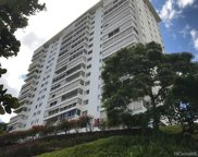 999 Wilder Avenue Unit 704, Oahu image