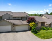 4291 FOXPOINTE, West Bloomfield Twp image