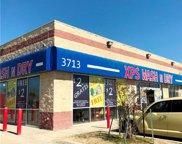 3713 W Walnut Street, Garland image