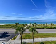 3804 Gulf Of Mexico Drive Unit B401, Longboat Key image
