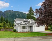 390 Ogle Place NE, North Bend image