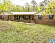 937 Lakeside Dr, Mccalla image
