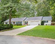 4 Dove Tree Court, Greenville image