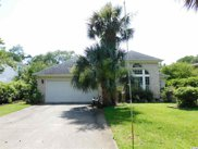 505 10th Ave. S, North Myrtle Beach image