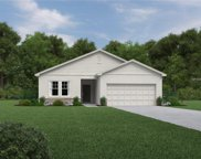 2932 Marlberry Drive, Clermont image