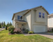 3620 154th Place SE, Bothell image