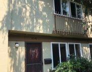 4640 Balboa Way, Fremont image