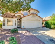 5717 W Cannon Drive, Glendale image