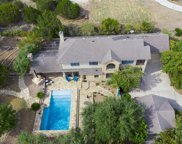 1127 Tom Sawyer Road, Dripping Springs image