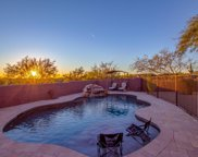 36382 N 35th Street, Cave Creek image