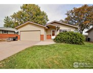 3401 W 4th St Rd, Greeley image