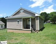 106 Lily Street, Easley image