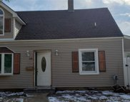 36 Bluegrass Ln, Levittown image