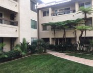 6717 Friars Rd Unit #60, Mission Valley image