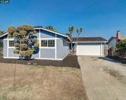 2325 Belvedere Ave, San Leandro image