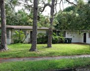 6250 Sw 42nd Ter, South Miami image