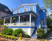 212 Congress Street Unit #Sea Glass Cottage, Cape May image