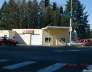 9401 State Route 302  NW, Gig Harbor image