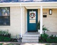 8328 Londonderry Lane, Dallas image