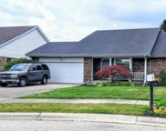 4806 Shannon  Way, Middletown image