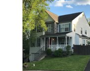 4930 Knable Lane, Feasterville image