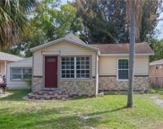 15415 Avalon Avenue, Clearwater image