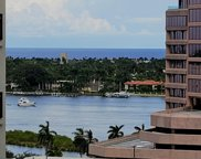 801 S Olive Avenue Unit #1014, West Palm Beach image