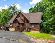 2208 Hawks Point Way, Sevierville image