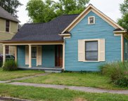 2354 Woodbine Ave, Knoxville image