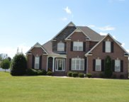 746 Franklin Heights Dr, Winchester image