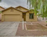 10152 W Hess Street, Tolleson image