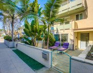808 Ensenada, Pacific Beach/Mission Beach image